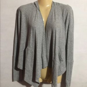 Gap Women's Cardigan Size XS